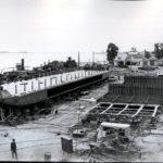 istoriyazavoda-2