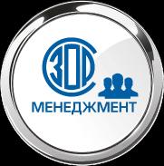 Manage1-icon